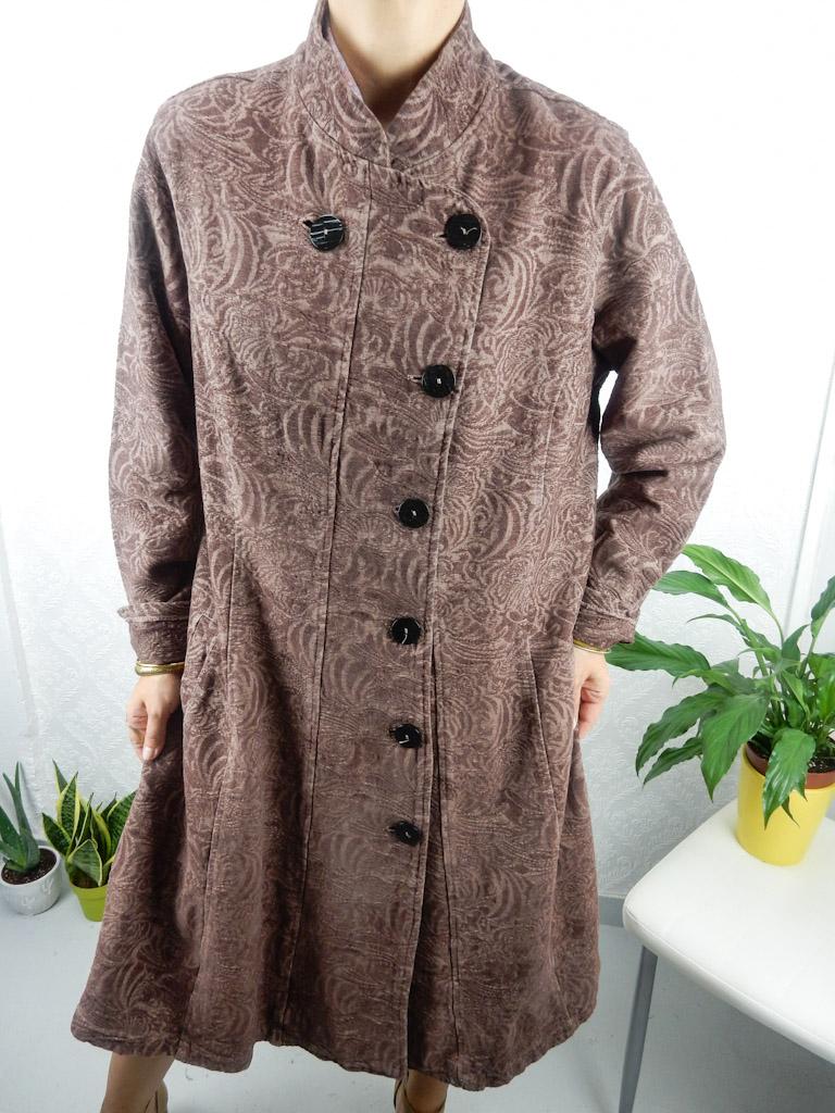 wicker-cotton-dead-stock-engraved-coat-4