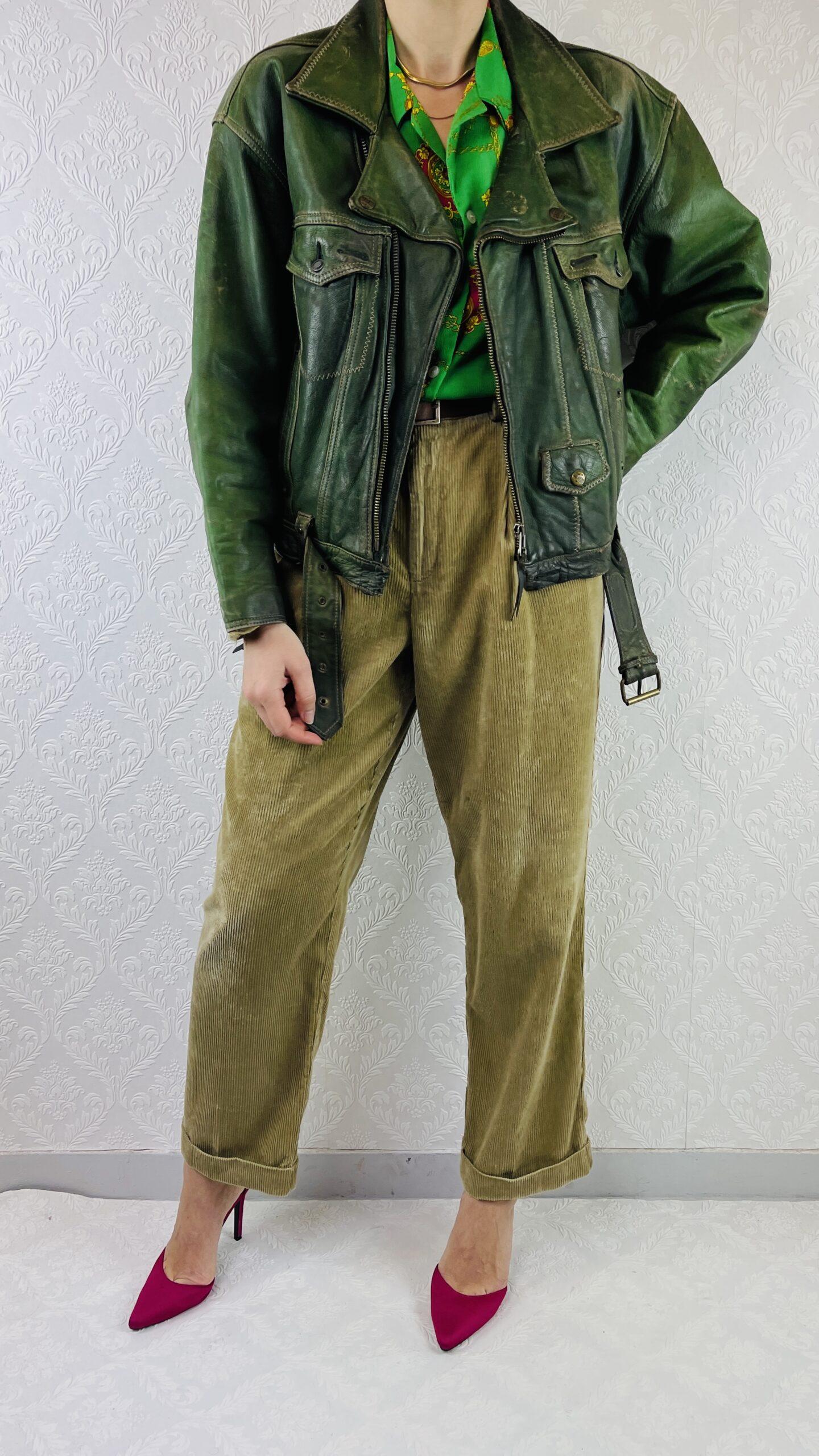 diesel-leather-motorcycle-jacket-vintage-9