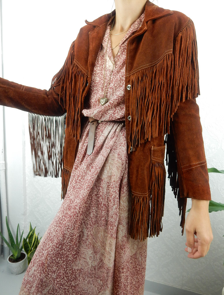 leather-fringed-brown-small-jacket-1