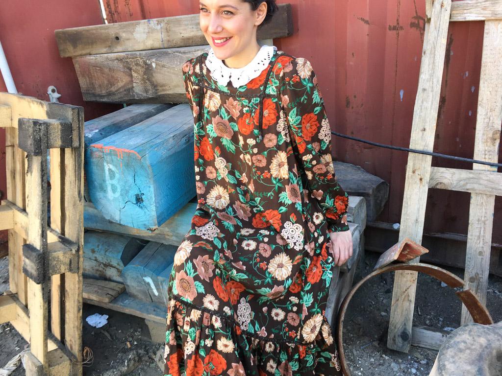 magic-bus-floral-dress-15