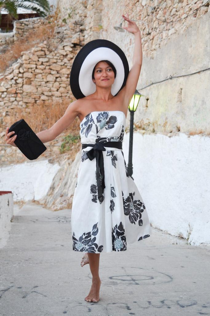 black-white-dress-dancer-3