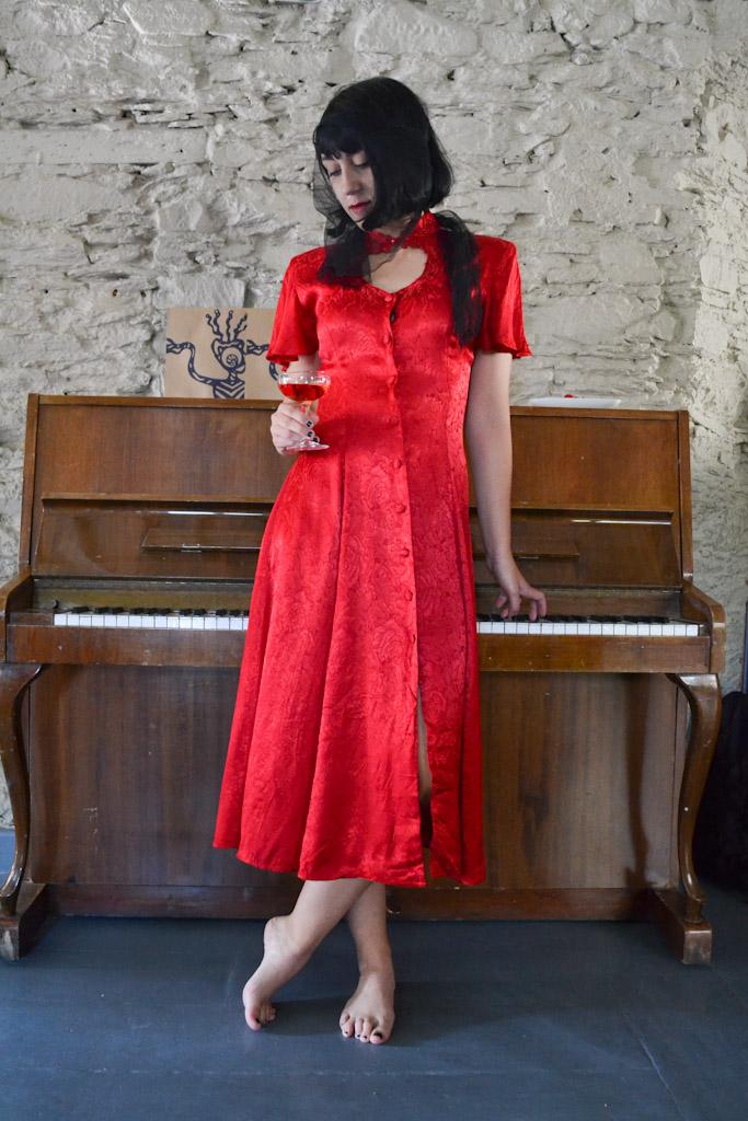 red-dress-vintage-3