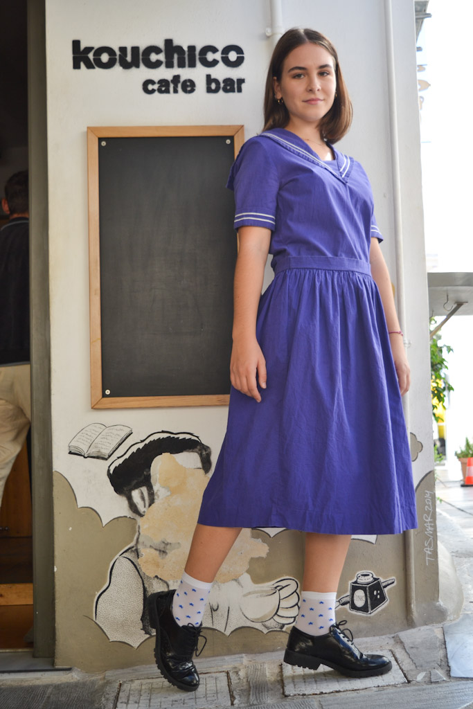 vintage-50s-school-dress