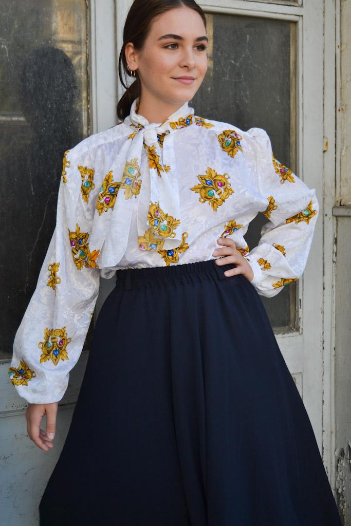 vintage-white-gold-blouse-123