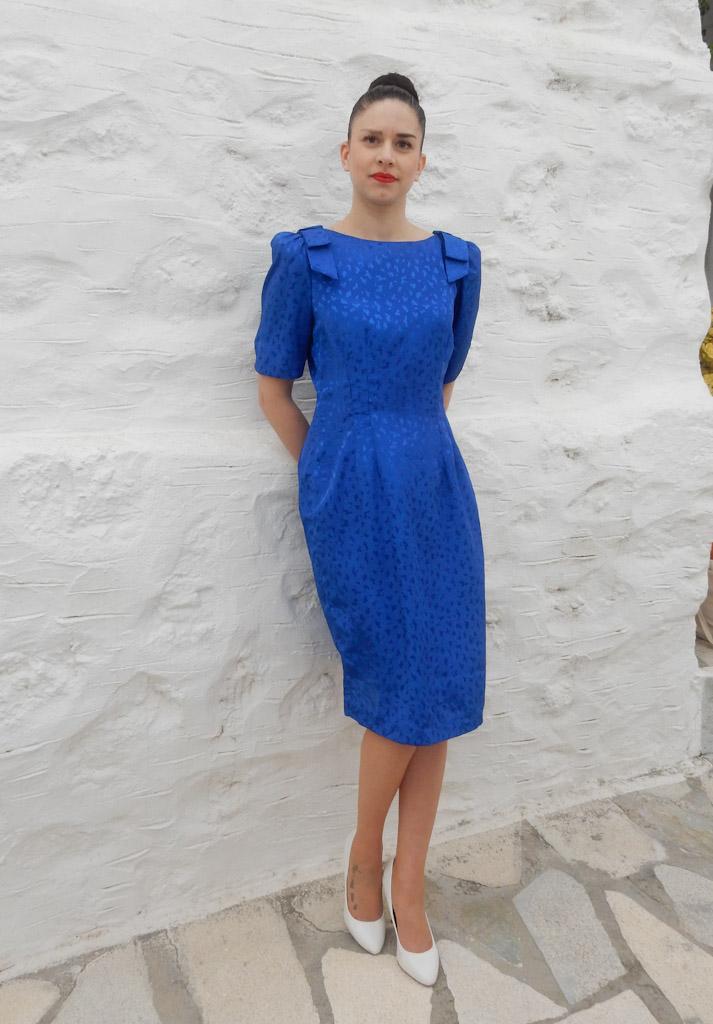 blue-dress-magicbus-8