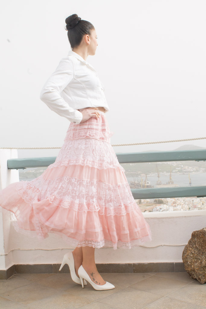 lace-velvet-pink-skirt-29