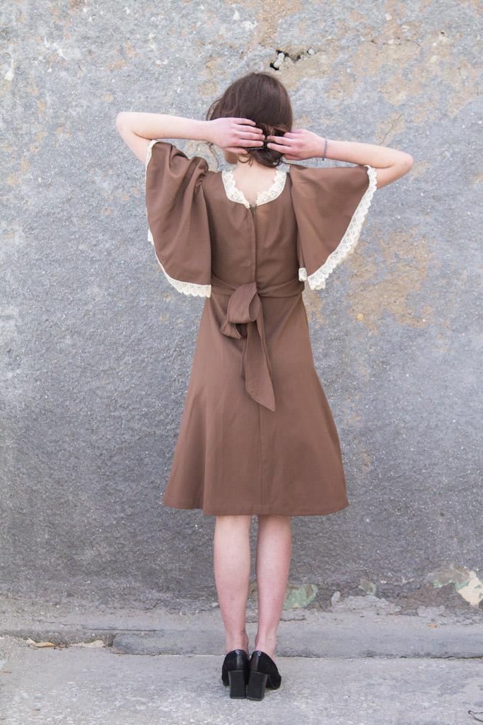 magic-bus-butterfly-brown-dress-4