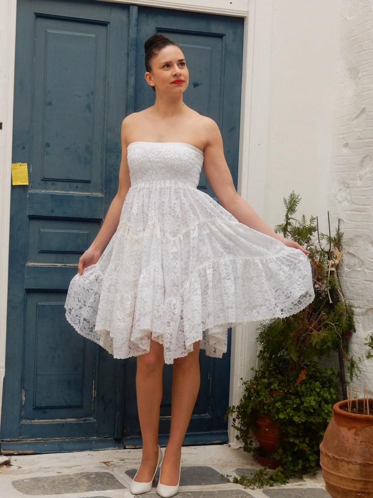 magicbus-vintage-white-lace-dress-5