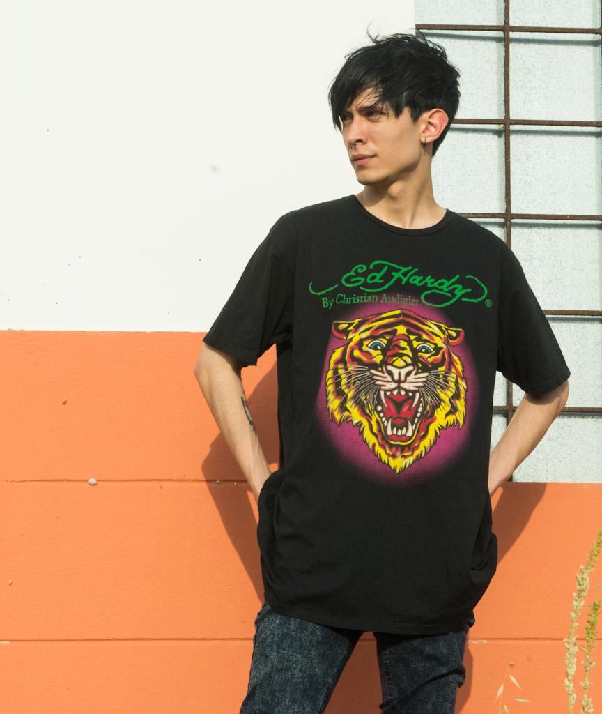 lion-t-shirt-magicbus-7