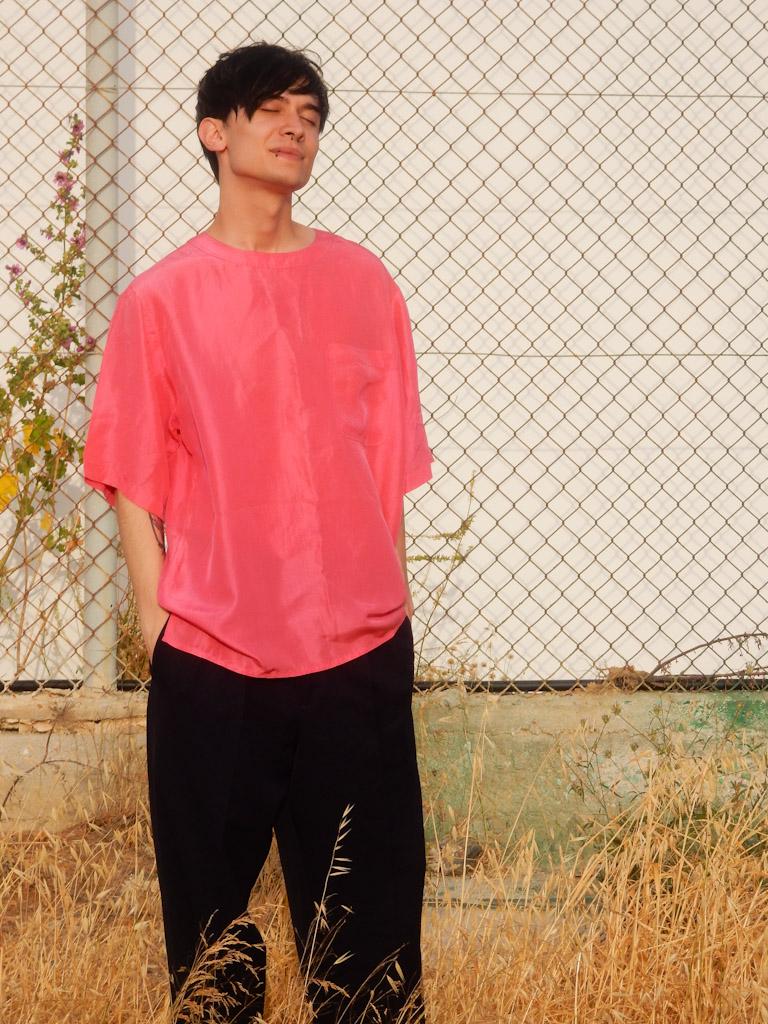 silk-pink-blouse-magicbus-17