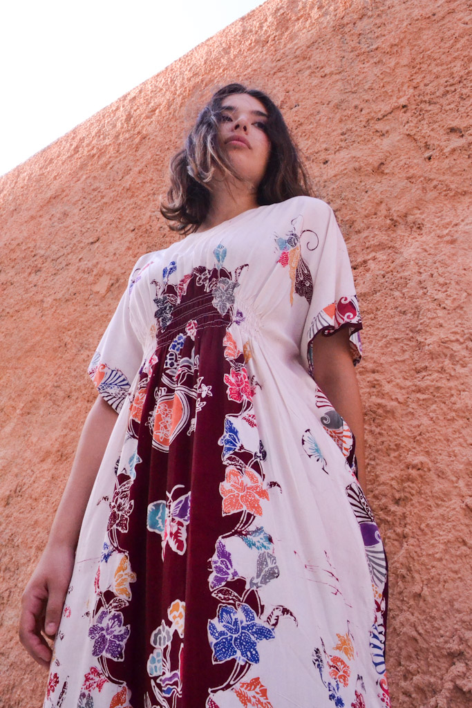 butterfly-dress-summer-magicbus-1