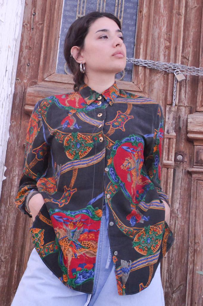 gucci-pattern-silk-shirt-magicbus-1