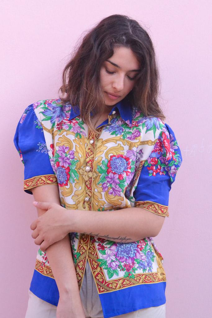 japanese-flower-shirt-magicbus-18
