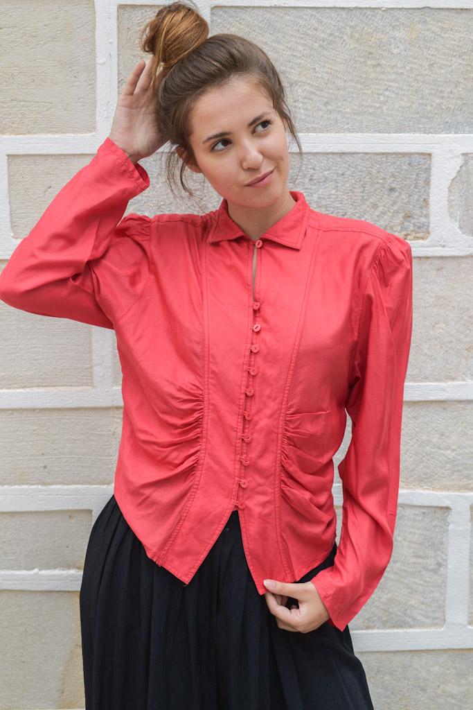 red-silk-shirt-magicbus-7