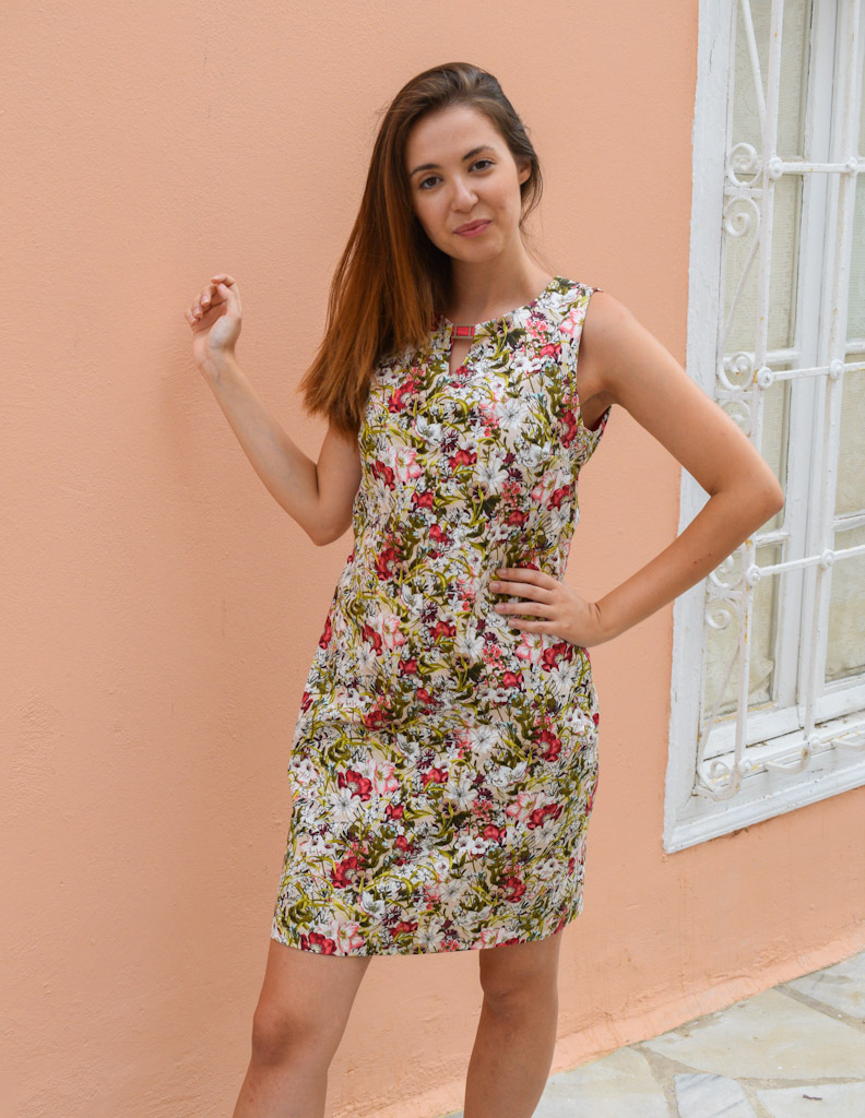 flower-dress-magicbus-4