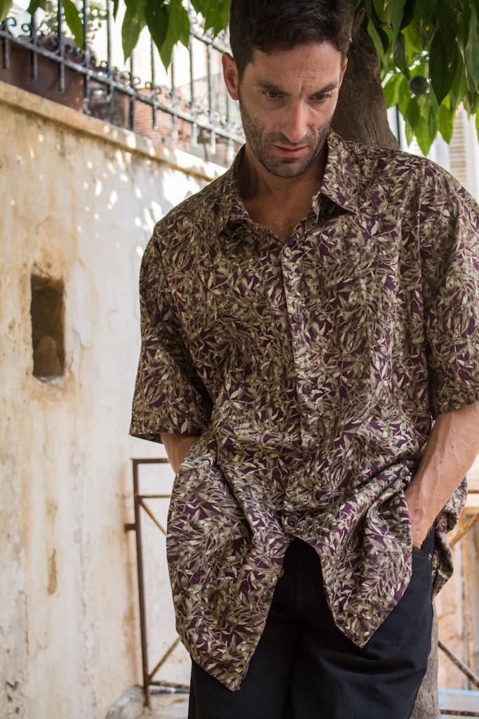 tasos-original-hawaiian-shirt-magicbus-7