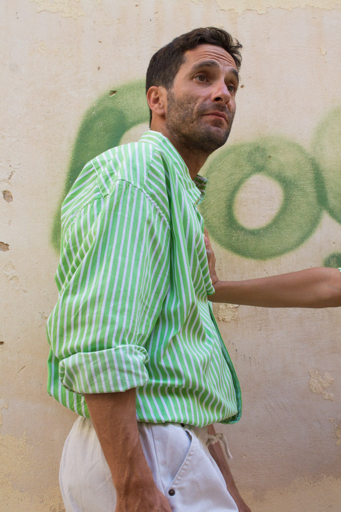 vintage-clothes-bright-colors-rosen-graffiti-magicbus-58