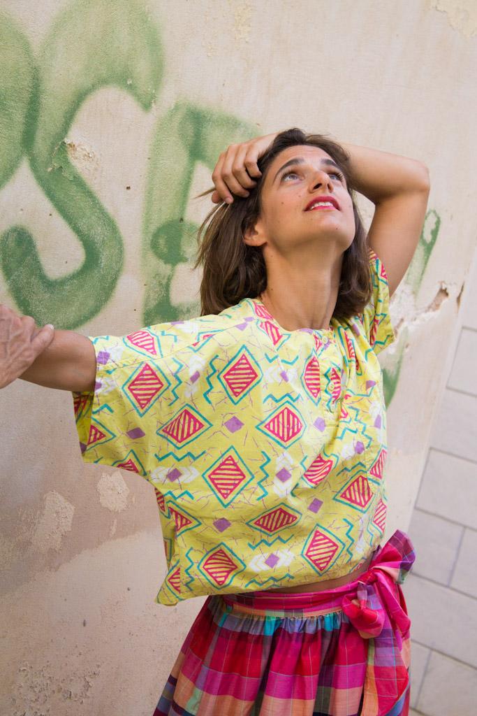vintage-clothes-bright-colors-rosen-graffiti-magicbus-70