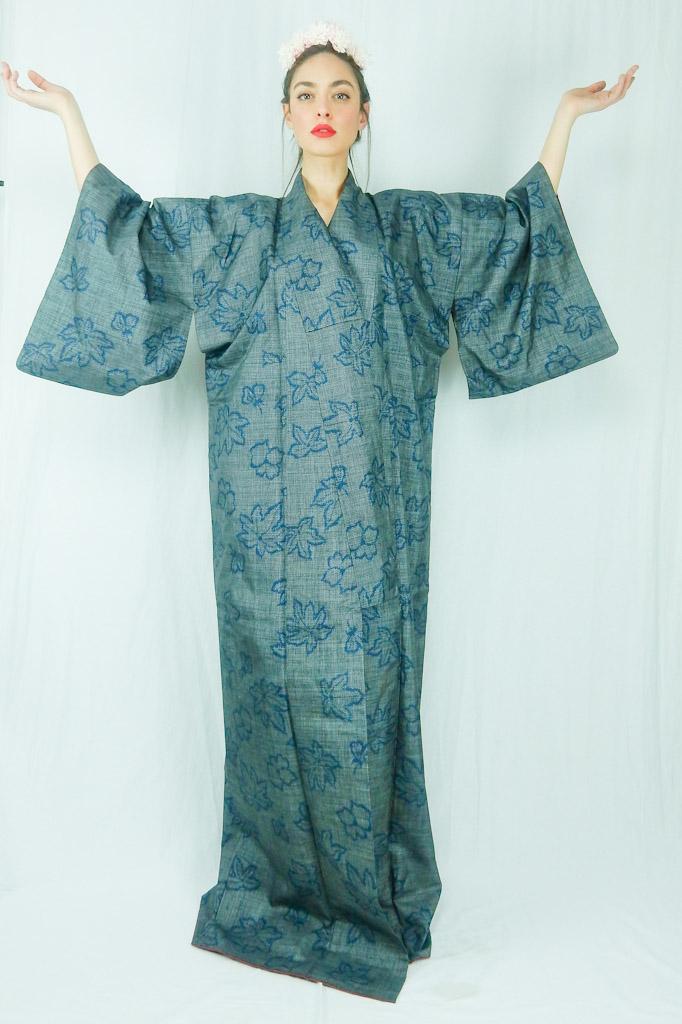 grey-vintage-kimono-8