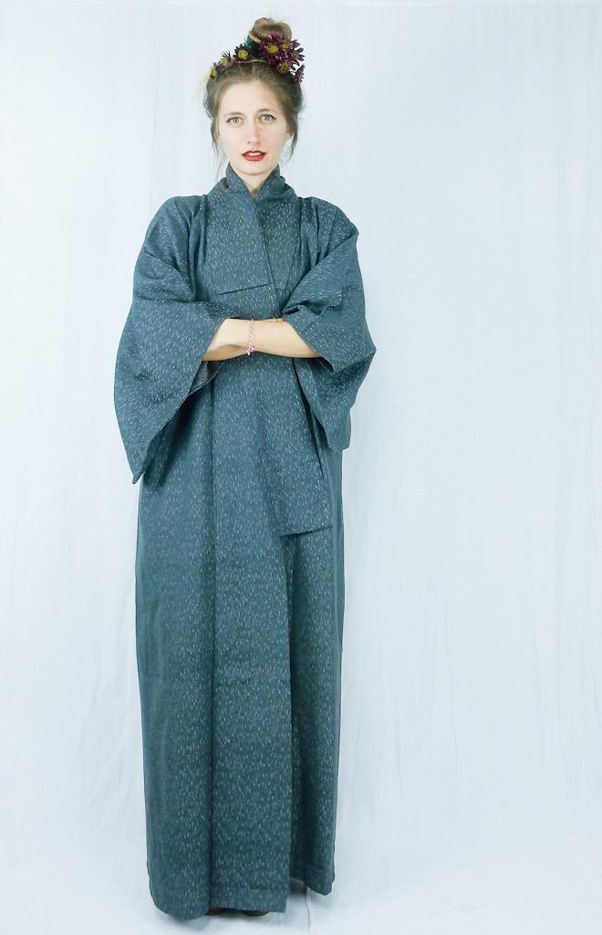 grey-vintage-long-kimono-7