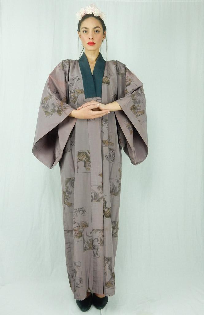 kimono-purple-vintage-3