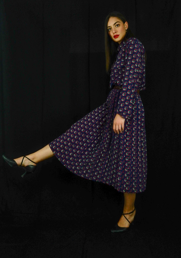 liz-roberts-pattern-vintage-dress-10