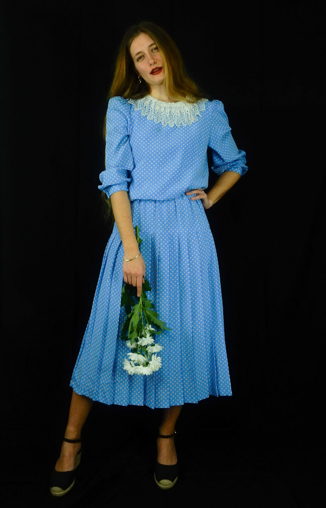 vintage-floral-lightblue-crochet-collar-dress-16