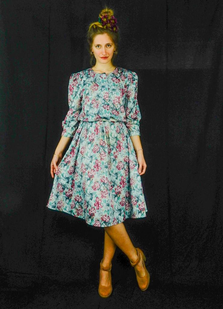 vintage-flower-dress-15