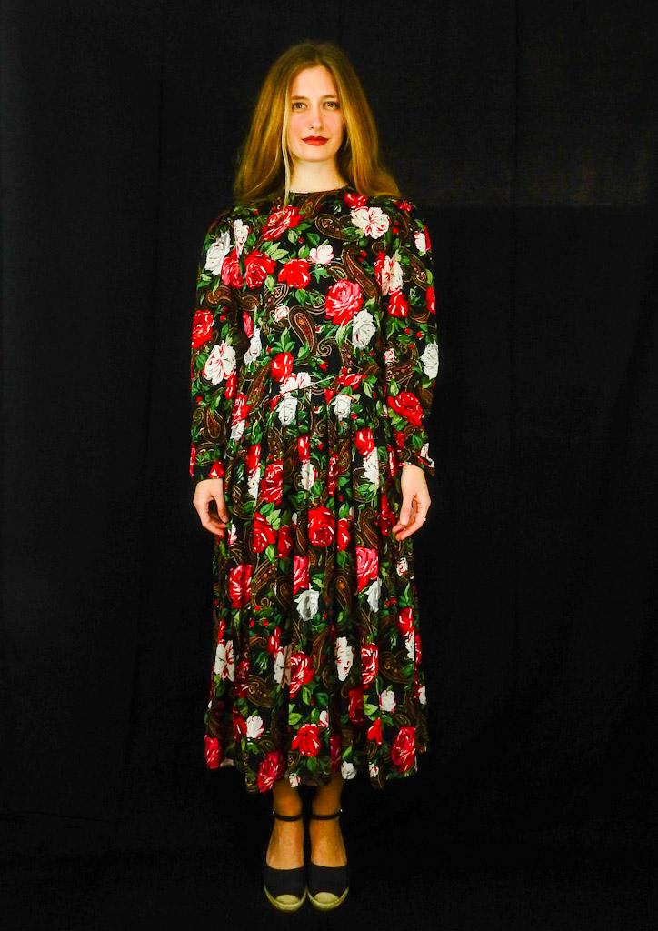 vintage-frida-silk-dress-floral-10