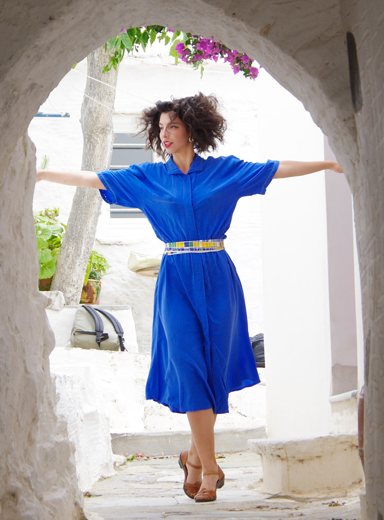 vintage-blue-pink-dress-vav-4