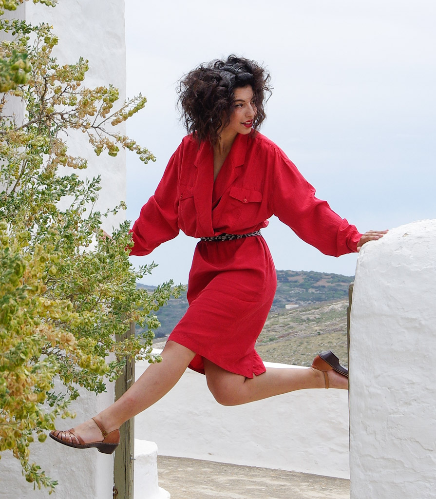 vintage-red-vavitsas-13