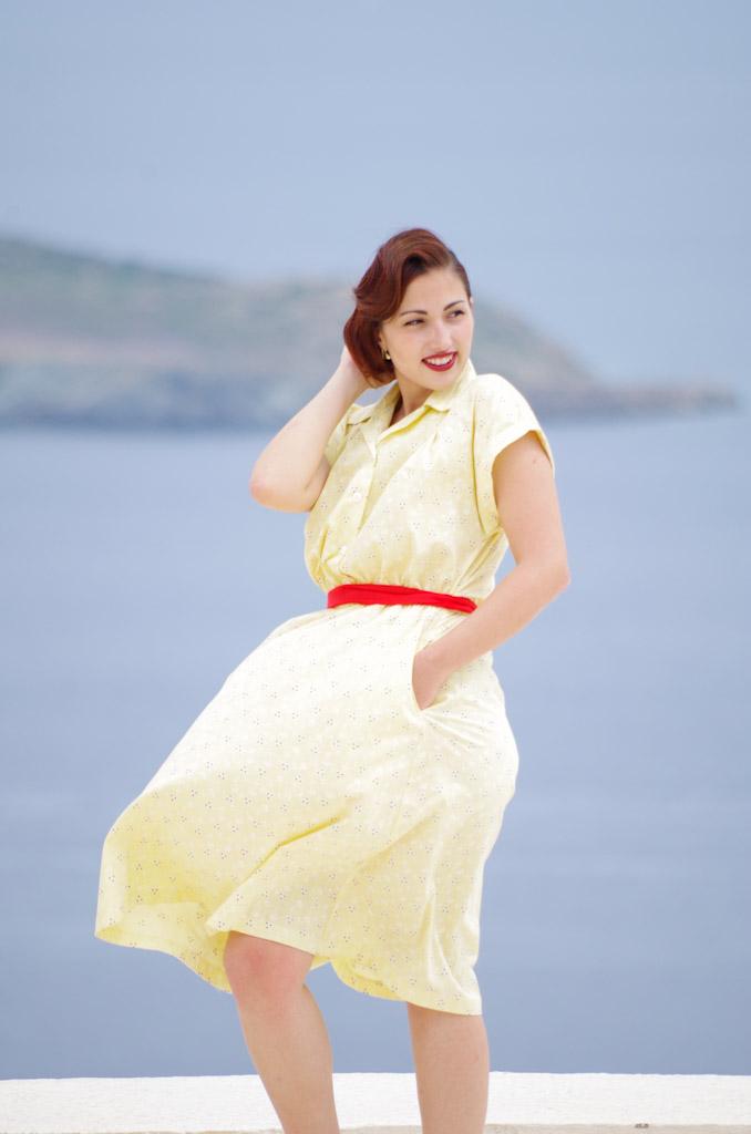 vintage-yellow-dress-red-skirt-marianna-23