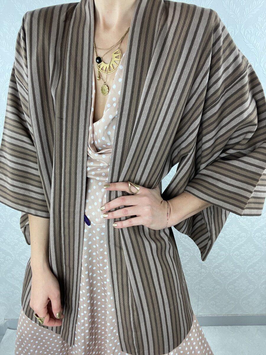 Kimono-stripes-vintage-brown-4