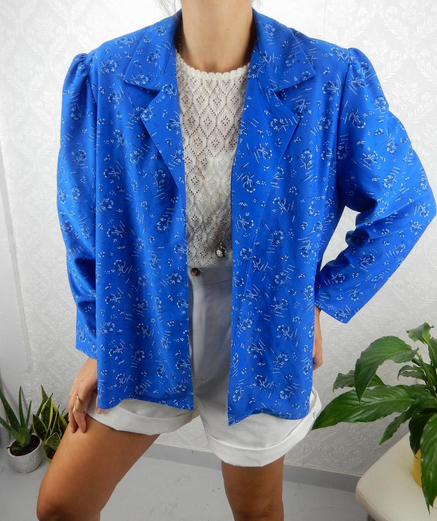 blue-shirt-cartigan-polyester