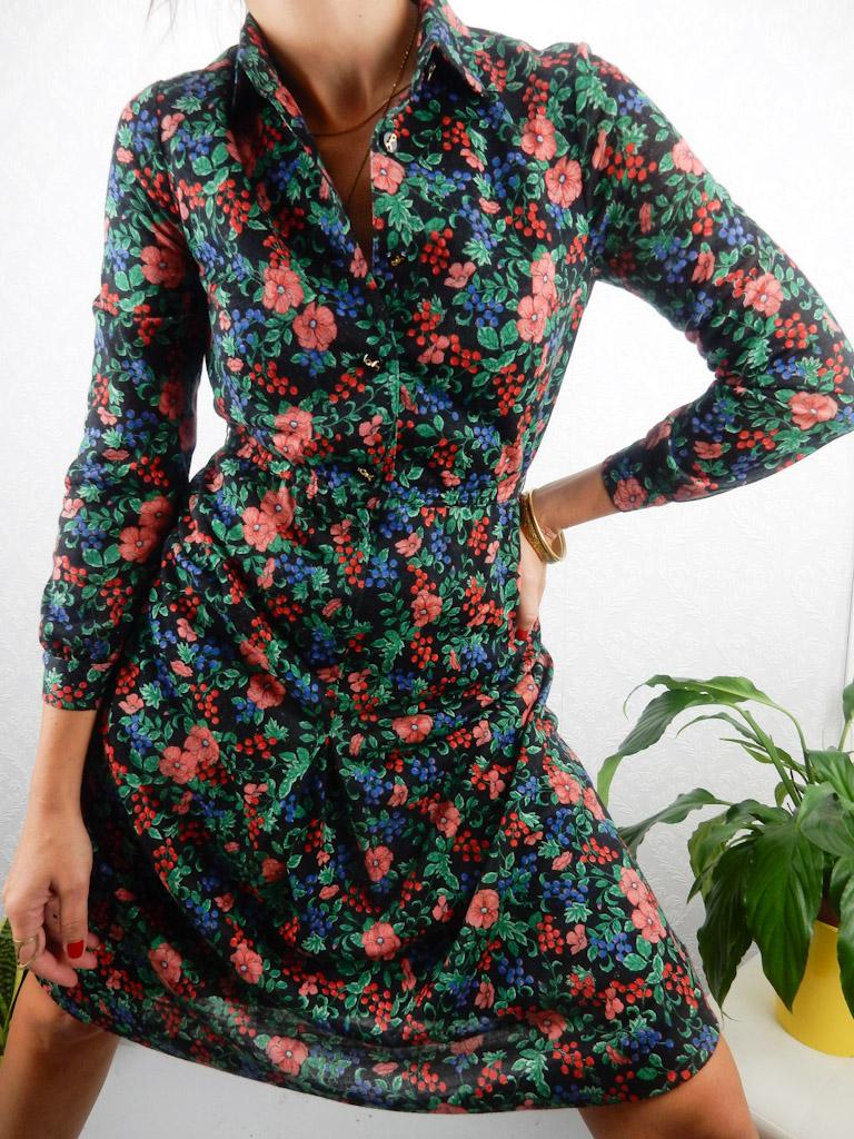floral-winter-dress-1