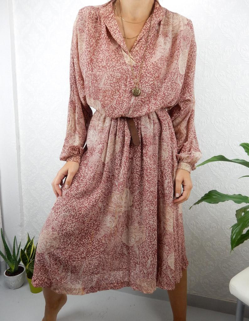 muselin-vintage-stock-maxi-dress-1