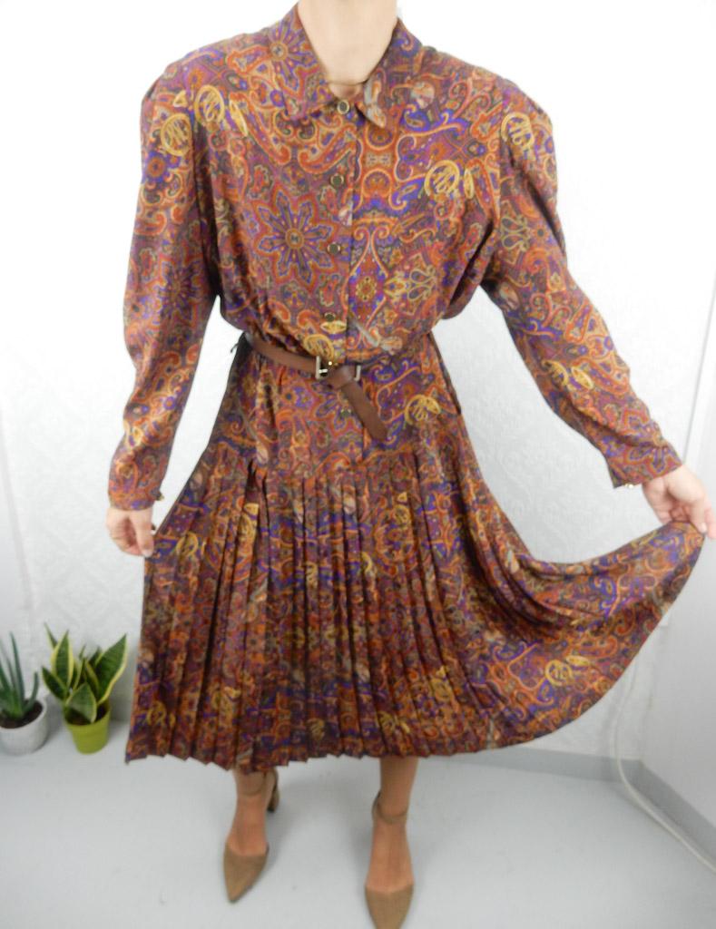 vintage-boho-chic-pleated-dress-13