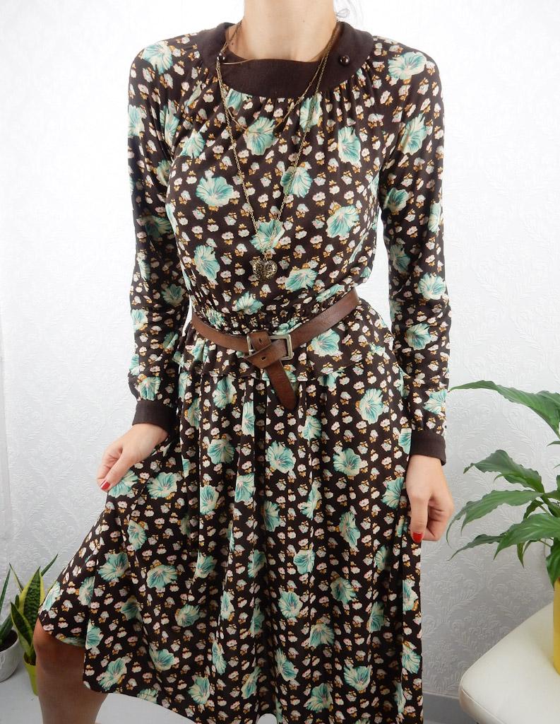 vintage-brown-floral-winter-swing-medium-6