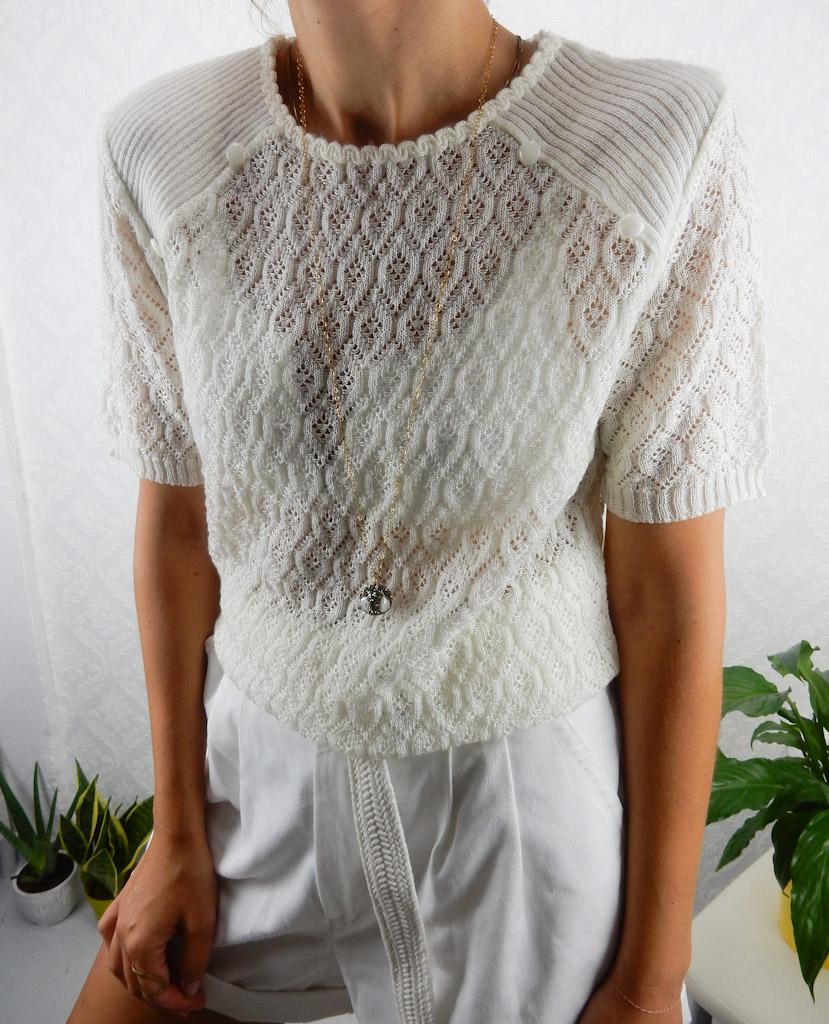 vintage-crochet-knit-white-1