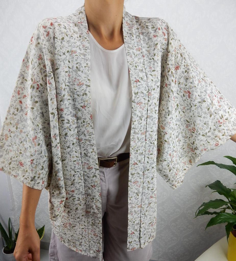 vintage-floral-kimono-5