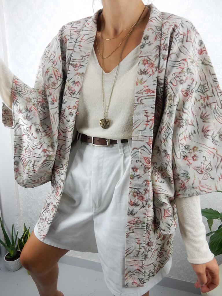 winter-kimono-cream-local-pattern-cream-1