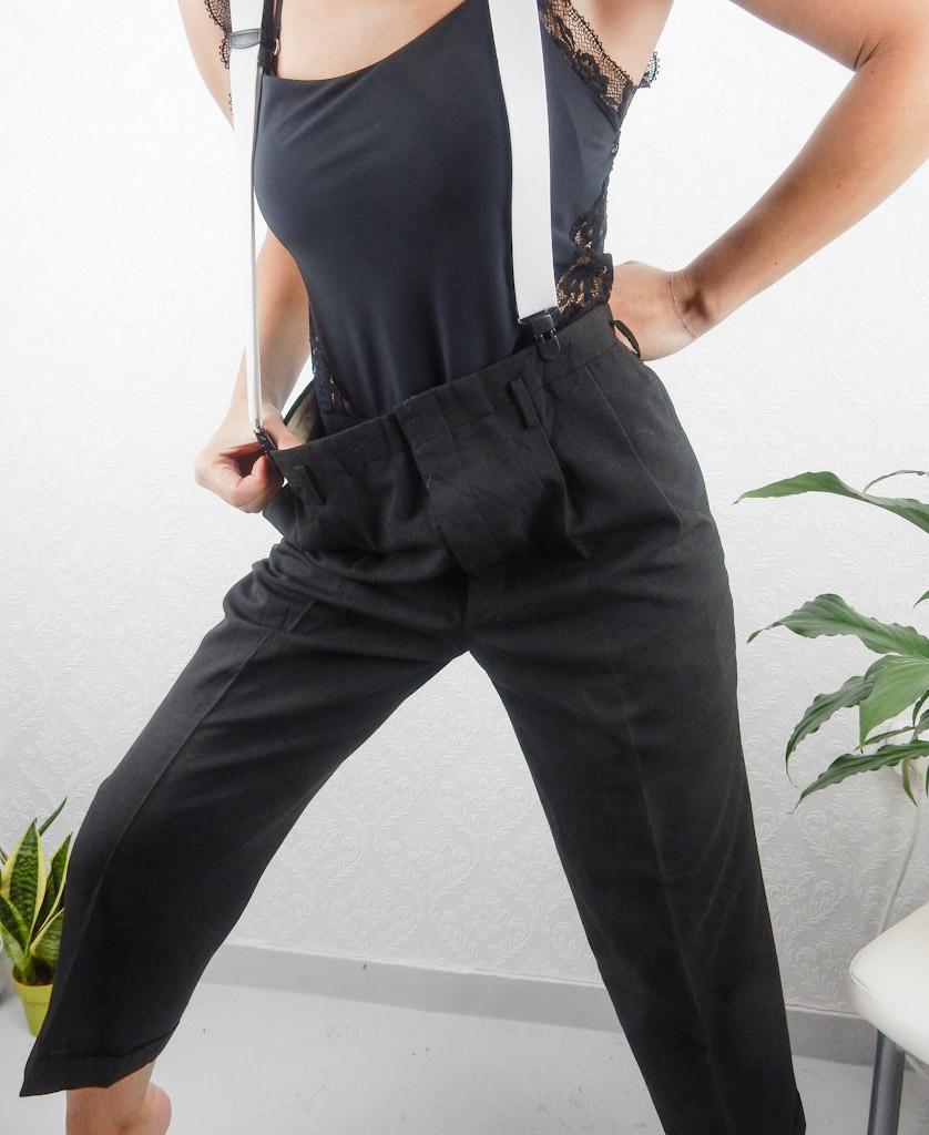 30s-vintage-trousers-Large-black-6