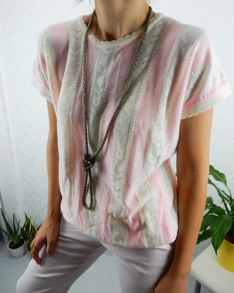 baby-pink-stripes-crochet-tommy-pants-4