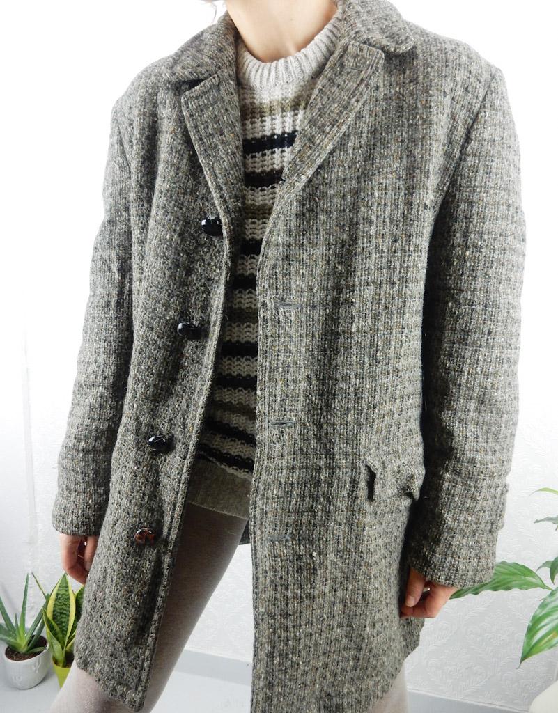 fishbone-tweed-mens-padded-coat-14