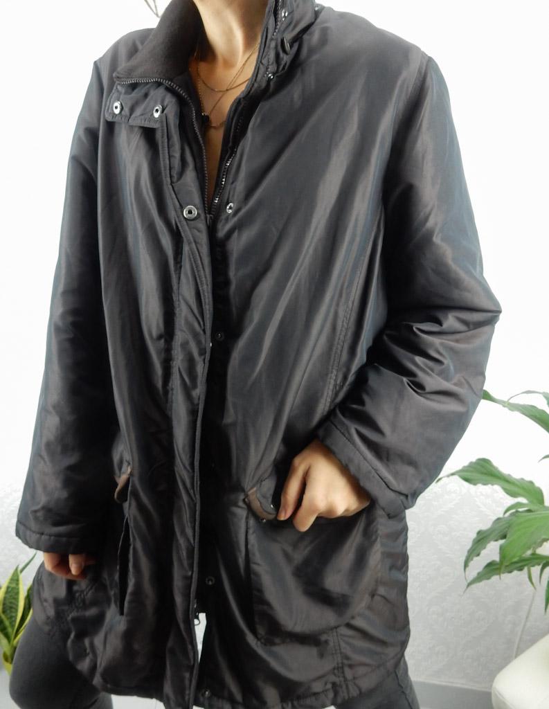 grey-burgundy-jacket-waterproof-3