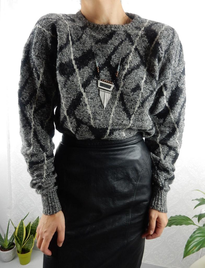 grey-medium-vintage-knit
