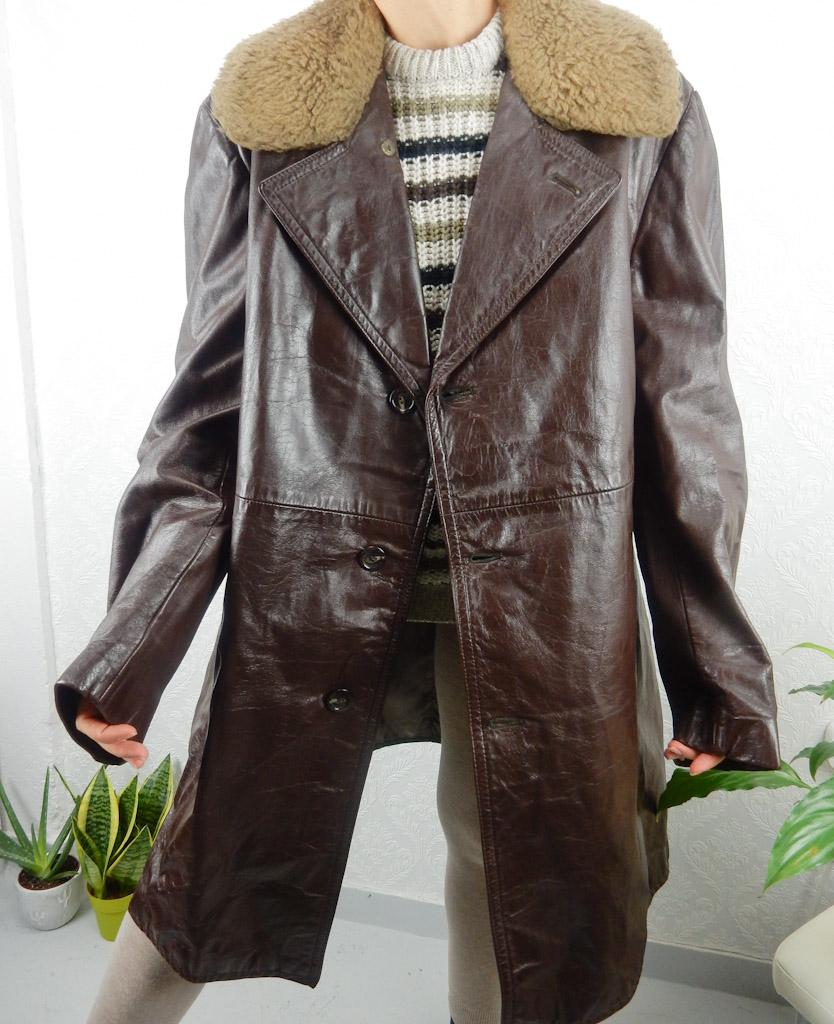 vintage-70s-mens-brown-long-leather-coat-1
