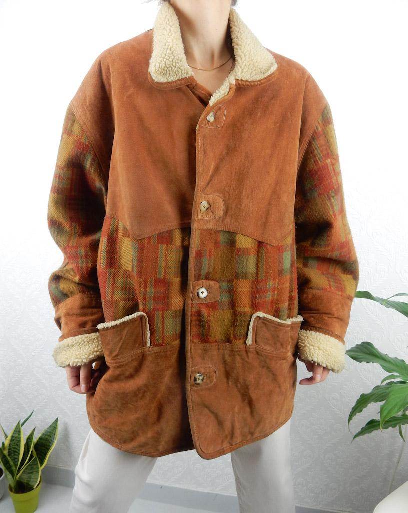 vintage-Inca-jacket-xl-1