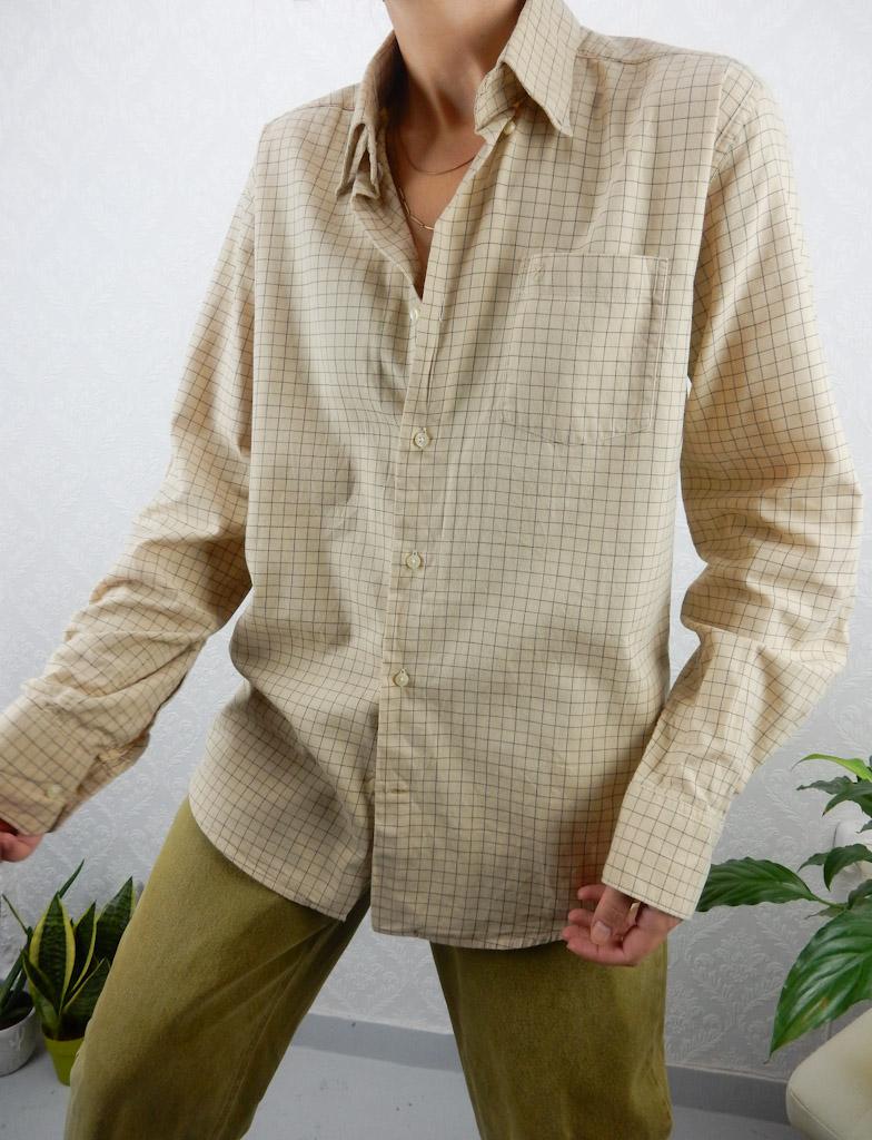 vintage-barbour-light-plaid-cotton-shirt-2