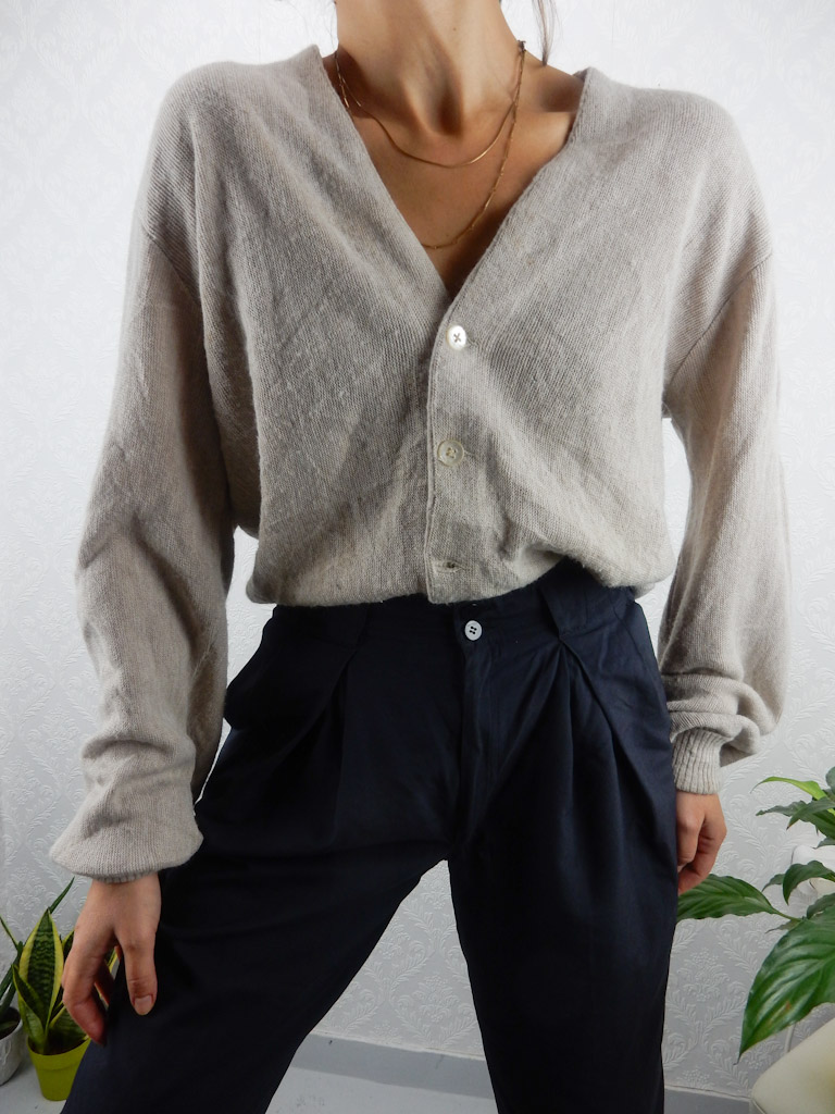 vintage-cardigan-cream-xl-3